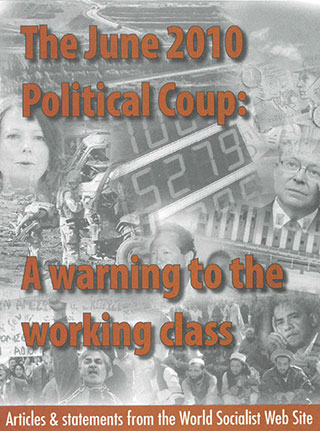 cover_coup2010