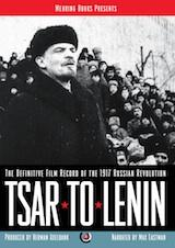 tsartolenindvdfront_web