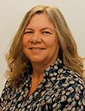 Carolyn Kennett