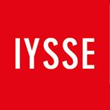 iysse-logo